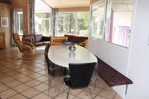 Holiday home Guldvangen C- 1479