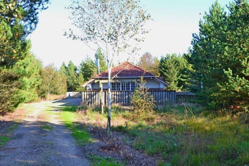Holiday home Godth�bsvej B- 1390