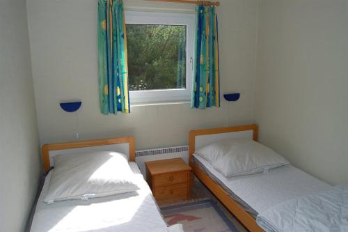 Holiday home Godthåbsvej H- 1396