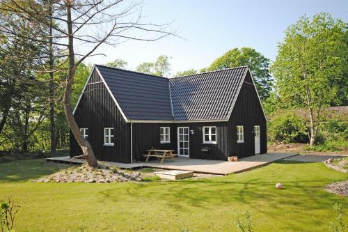 Holiday home Grønbjergvej E- 1449