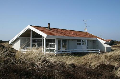 Holiday home Hedemarken G- 1683