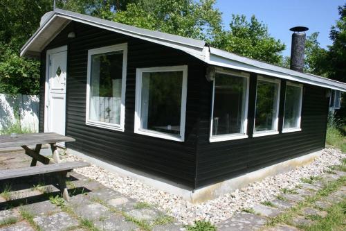 Holiday home H�jvangen F- 1810