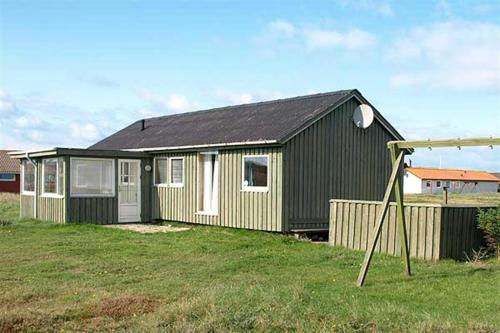 Holiday home Horizonvej G- 1835