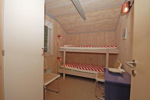 Holiday home Karensvej H- 2180