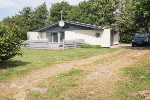 Holiday home Husfold D- 1904