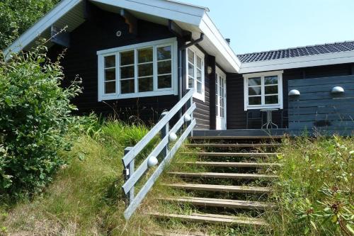Holiday home Hvidkløvervej A- 1925