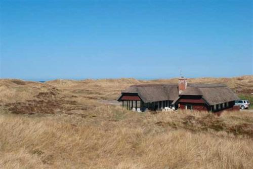 Holiday home Jens D- 2048