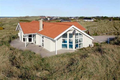 Holiday home Judithsvej D- 2080