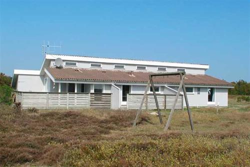 Holiday home Julianevej D- 2104