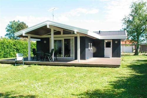 Holiday home Kildevænget E- 2225