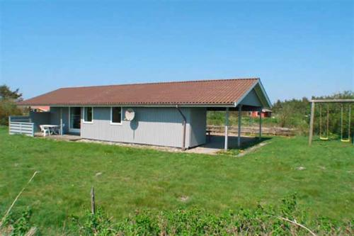 Holiday home Kirksvej A- 2245