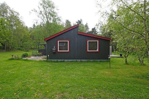 Holiday home Klinteborgvej D- 2280