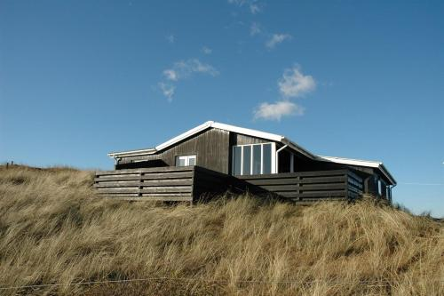 Holiday home Klitdalen C- 2303