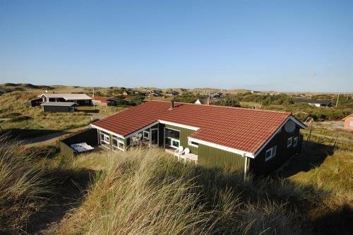 Holiday home Klitdalen D- 2304