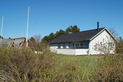 Holiday home Klitvejen F- 2346