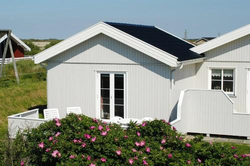 Holiday home Lakolk G- 2627