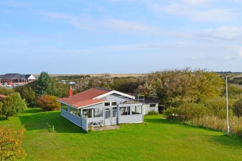 Holiday home Lakolk B- 2638