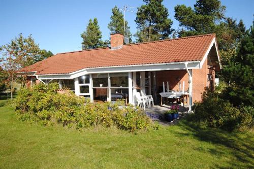 Holiday home Landstien A- 2645