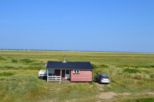 Holiday home Langlivej H- 2652