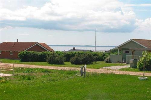 Holiday home Lerskr�nten A- 2685