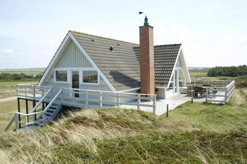 Holiday home Libravej G- 2691
