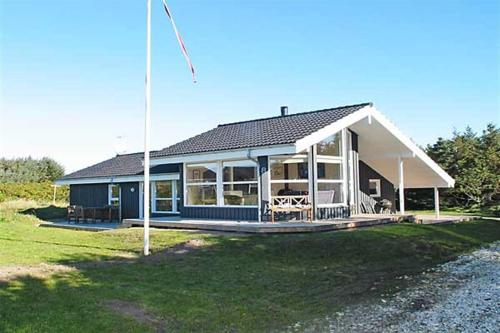 Holiday home Lottesvej F- 2746