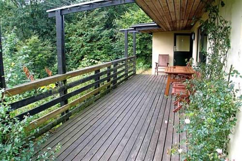Holiday home L�vsangerstien A- 2749