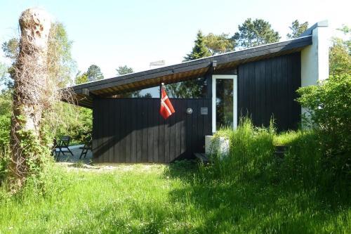 Holiday home Lykkevej A- 2773