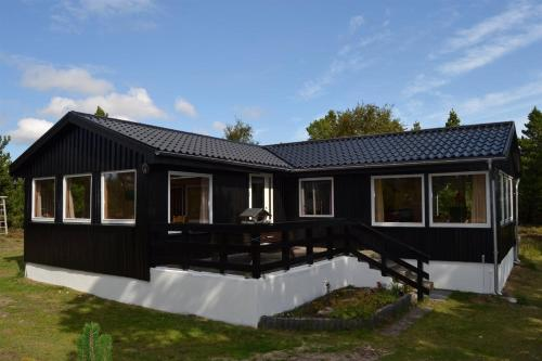 Holiday home S. G- 2843
