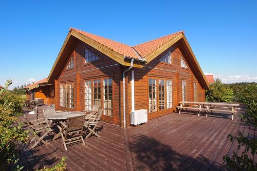 Holiday home Marielyst A- 2909