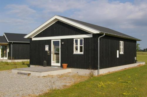 Holiday home Marielyst B- 2910