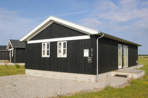 Holiday home Marielyst C- 2911