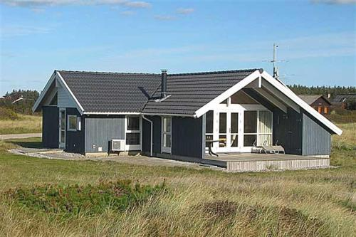 Holiday home Merchantvej F- 2946