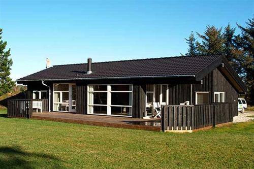 Holiday home Mievej E- 2977