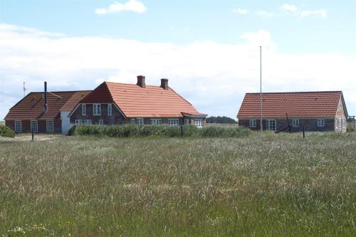 Holiday home M�lleg�rdsvej H- 3004