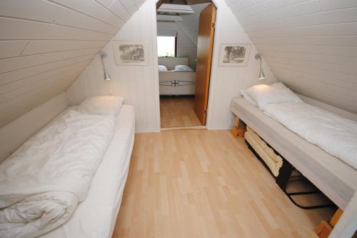 Holiday home Møllersmindevej D- 3008