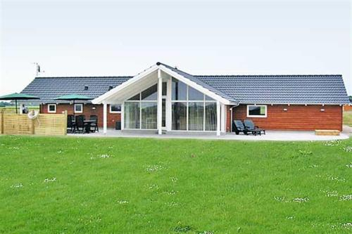 Holiday home Myggefjed H- 3092