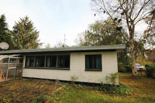 Holiday home N�s E- 3097