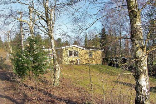 Holiday home Nattergalevej H- 3108