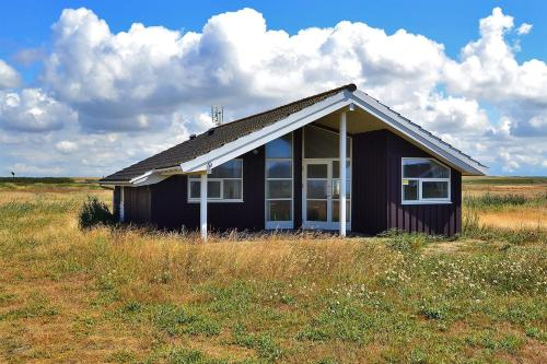Holiday home Neerlandiavej B- 3118