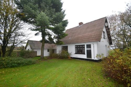 Holiday home Neesvej C- 3119