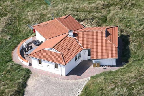 Holiday home Niels G- 3131
