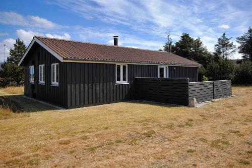 Holiday home Nords�vej C- 3191