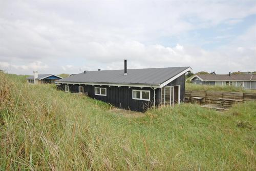 Holiday home Nordvej B- 3222