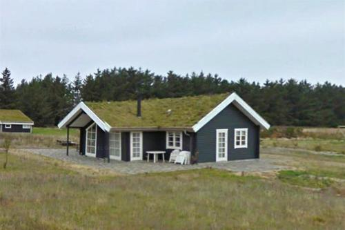 Holiday home Nordvestvej G- 3227