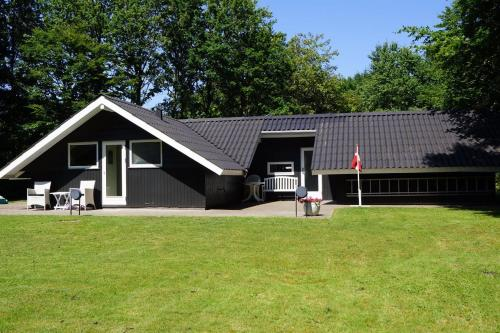 Holiday home Østmarken G- 3395