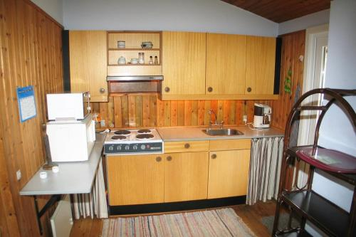Holiday home Carls C- 3431