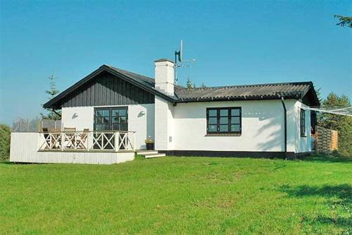 Holiday home P� F- 3434