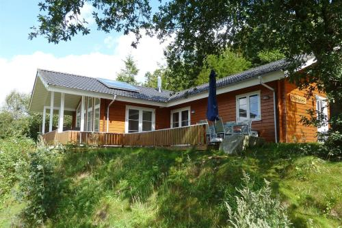 Holiday home Panshule E- 3441