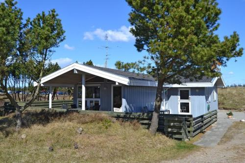 Holiday home Peder C- 3455